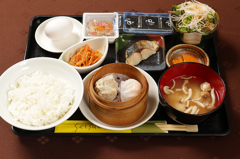 lunch_04