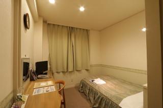 room_single