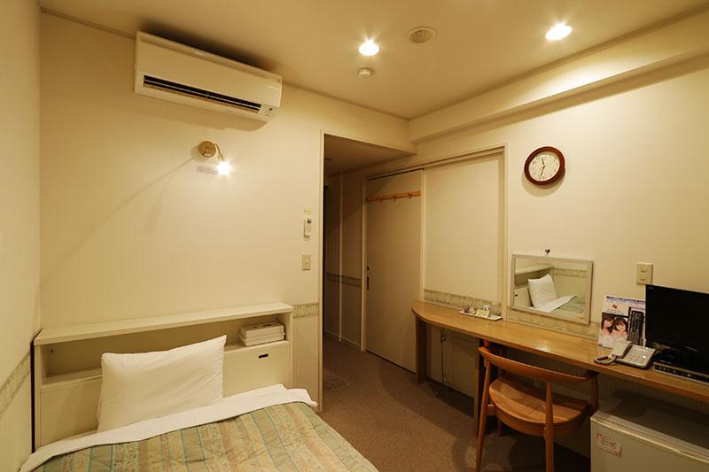 room_single2