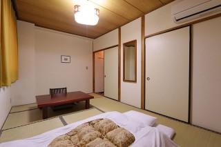 room_wa