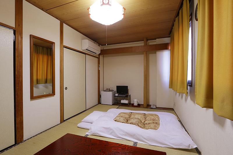 room_wa2